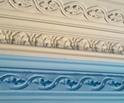Matching Existing Cornice